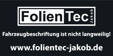 FolienTec - Jakob
