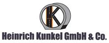 Heinrich Kunkel GmbH & Co.