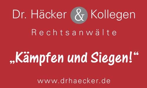Dr. Häcker & Kollegen