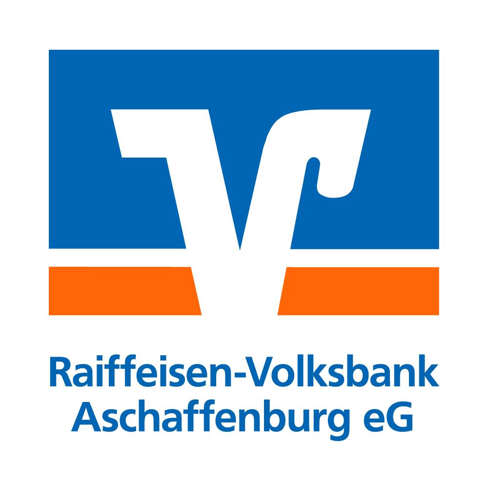 Raiffeisen-Volksbank Aschaffenburg eG