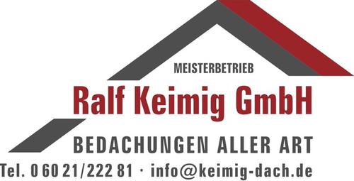 Ralf Keimig GmbH