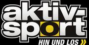 aktivsport GmbH