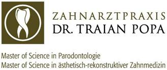 Zahnarztpraxis Dr. Traian Popa