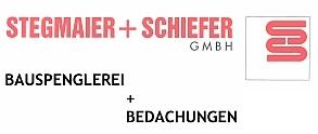 Stegmaier & Schiefer